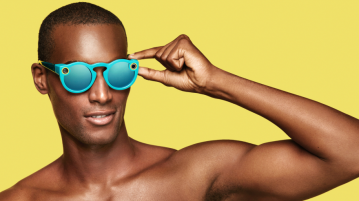 كل ما تود معرفته حول نظارة سناب شات Spectacles
