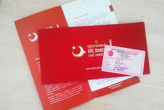 Картинки по запросу الاقامة السياحية في تركيا