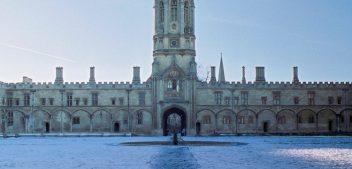 أعلى الجامعات البريطانية توظيفا لخريجيها